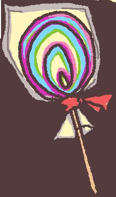 キャンディー05