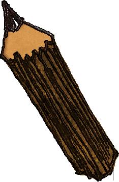 鉛筆(えんぴつ)-03