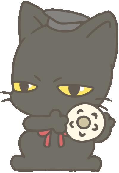 五人囃子(小鼓)
