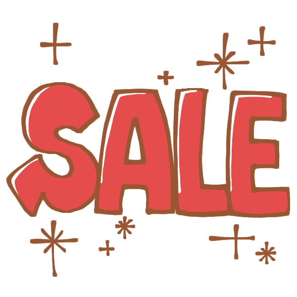 Image result for イラスト on sale