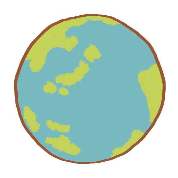 地球の画像 p1_13