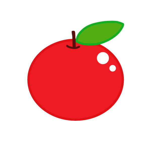 リンゴの画像 p1_22