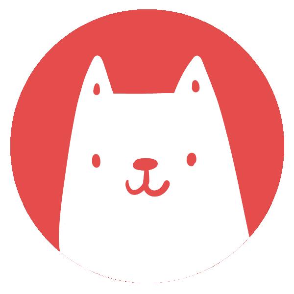 「犬イラストフリー」の画像検索結果