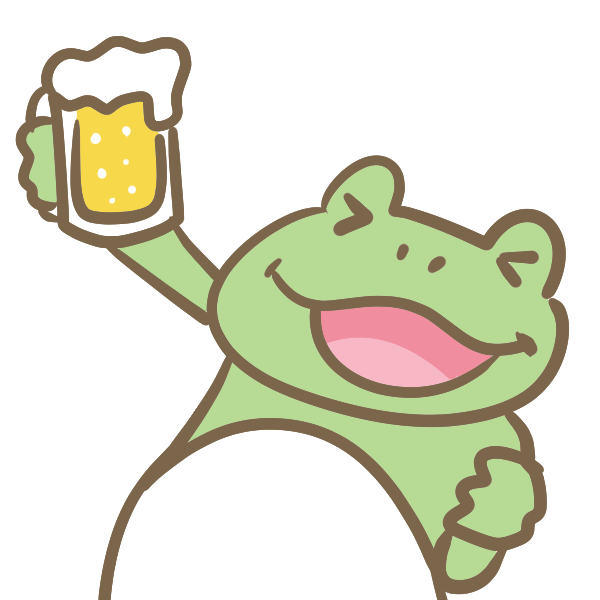 「カエルイラスト フリー」の画像検索結果