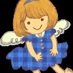 天使-03