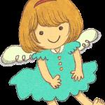 天使-05