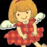 天使-02