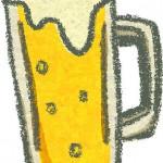 ビール-01