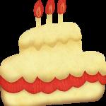 ケーキ-01