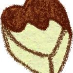 チョコレート-01