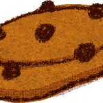 クッキー-01