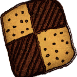 クッキー-02
