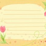 桜カード-05