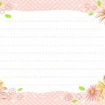 桜カード-08
