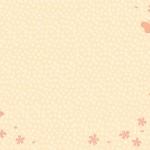 桜カード-09