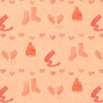 バレンタインカード-8
