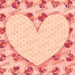 バレンタインカード-11