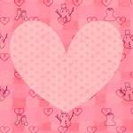 バレンタインカード-10