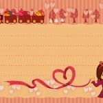 バレンタインカード-008