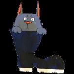 長靴をはいた猫-02