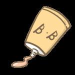 BBクリーム