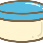 軟膏(青)