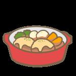 焼きチーズハンバーグ