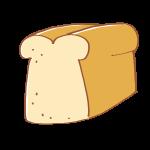 食パン一斤