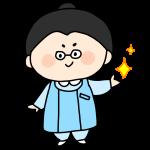 ベテラン看護師