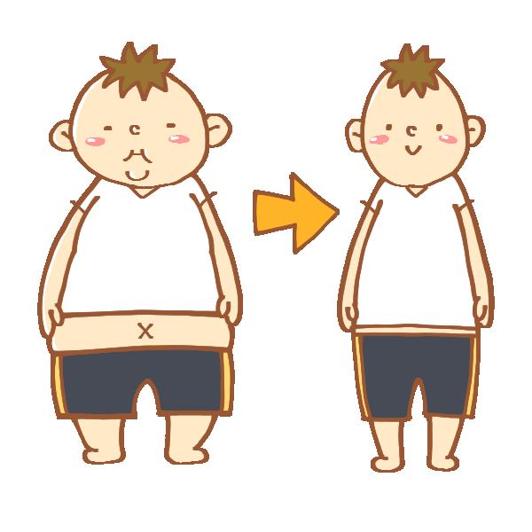 https://illustrain.com/img/work/2016/illustrain02-diet02.png