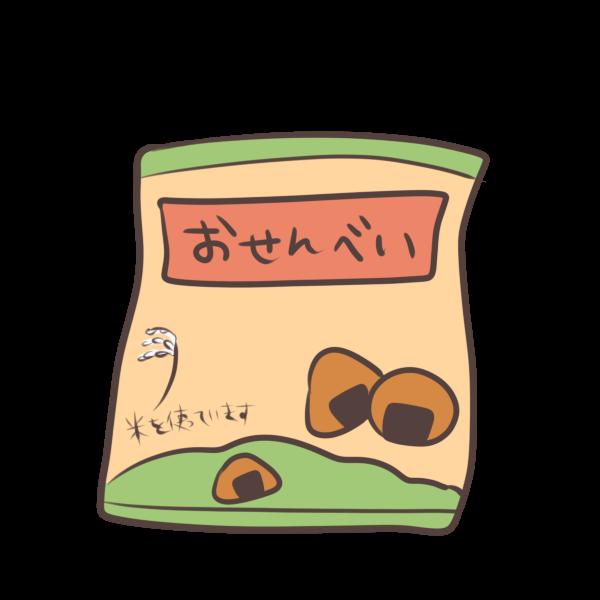 """「おせんべいイラスト無料」の画像検索結果"""""""