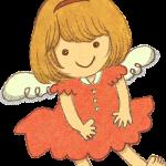 天使-04