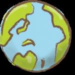 地球儀-01