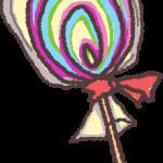 キャンディー06