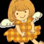 天使-01