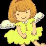 天使-06