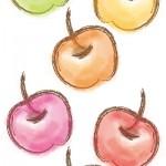 りんご-01