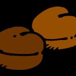 チョコレート(ハート)