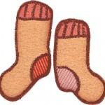 靴下-01