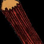 鉛筆(えんぴつ)-04
