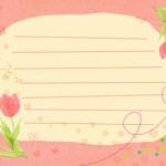 桜カード-03