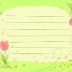 桜カード-04