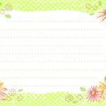 桜カード-06