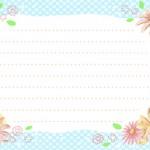 桜カード-07