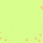 桜カード-10
