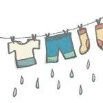 洗濯物-01