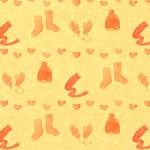 バレンタインカード-7