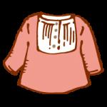 子ども服4