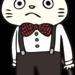 オシャレ大好き猫(モノ君)_01