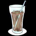 飲み物のイラスト かわいいフリー素材が無料のイラストレイン